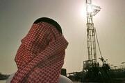 صادرات نفت سعودی به آمریکا به پایینترین سطح ۳۵ ساله رسید