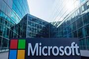 مایکروسافت جاسوسی شرکتها از کارمندانشان را دشوار کرد
