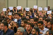 واکنش تشکلهای دانشجویی به ترور شهید محسن فخریزاده چه بود؟!