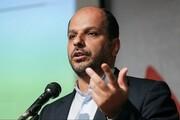 بیانیه گام دوم نسخه جهانی شدن انقلاب اسلامی