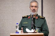 انتشار جزئیات جدید از ترور شهید فخریزاده