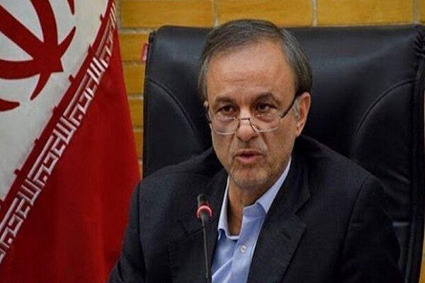 رزم حسینی: دولت آینده ارز را تک نرخی کند