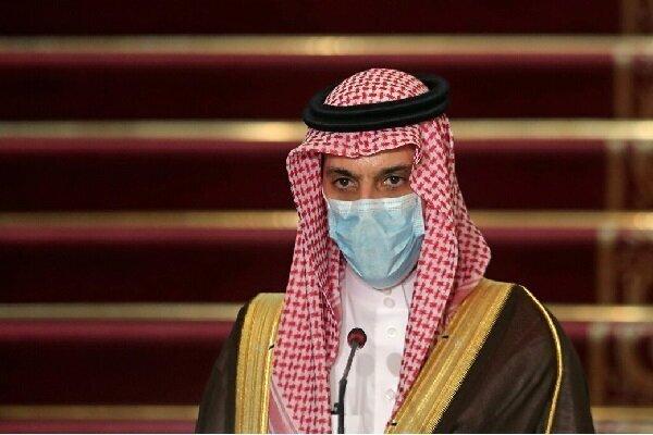 ادعای وزیر خارجه عربستان علیه فعال زن سعودی
