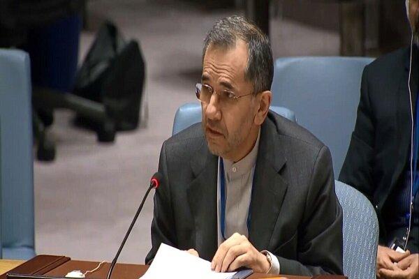 انفعال چند دهه ای شورای امنیت رژیم اسراییل را جسور کرده است