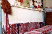 برنامه دانشجویان جهادی برای شکوفایی جهش تولید