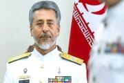 ارتش آمادگی دفع هرگونه تهدید احتمالی علیه کشور را دارد