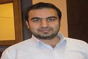افزایش تحریمعلیه ایران تنها یک جنگ روانی است