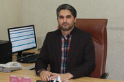 برگزاری مجازی ویژه برنامههای هفته پژوهش در دانشگاه آزاد اسلامی اهواز