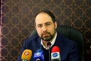 درخواست وزارت کشور از سازمان برنامه برای جبران خسارت سیل خوزستان