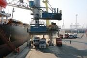 گزارش مقدماتی شاخص قیمت کالاهای وارداتی اعلام شد
