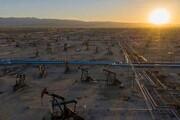 افزایش قیمت نفت عربستان برای مشتریان آسیایی