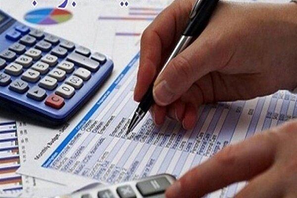 جزئیات بودجه ۳۲ استان/ قم کمترین و تهران بیشترین بودجه استانی در سال ۱۴۰۰
