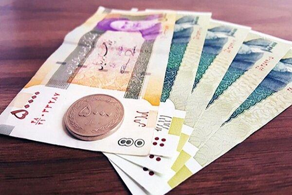 زمان واریز یارانه نقدی دی ۱۳۹۹ اعلام شد