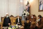 اعلام آمادگی برای انتشار آثار شهید فخریزاده