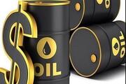 قیمت نفت خام جهش داشت/ نفت برنت ۶۵ دلاری شد
