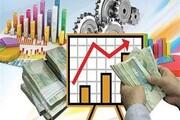 سازمان برنامه رشد اقتصادی امسال را منفی ۵ درصد پیش بینی کرد