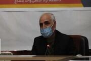 نشست تخصصی تمدنسازی در بیانیه گام دوم انقلاب برگزار شد