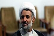 اروپا در زمینه حفظ «برجام» انتظارات ایران را برآورده نکرد