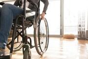 بی توجهی دولت و مجلس به مشکلات معلولان