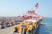 شرایط تجارت در امارات برای دومین ماه متوالی بدتر شد