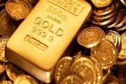 قیمت سکه طرح جدید ۹ اسفند ۱۳۹۹ به ۱۱ میلیون و ۱۳۰ هزار تومان رسید