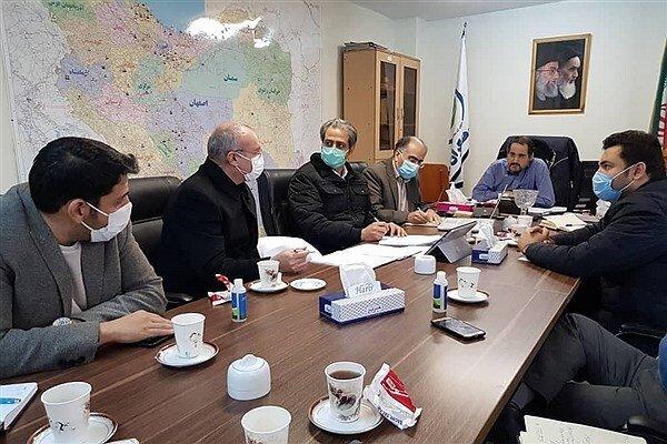 هفتمین جلسه کمیسیون مرکزی انجمنهای علمی برگزار شد/ موافقت با تأسیس ۳ انجمن بینرشتهای