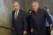 نشست ویژه نتانیاهو با گانتز و اشکنازی درباره ایران