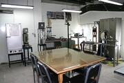 دانشگاه آزاد اسلامی کرج با ۴ هزار نوع امکانات آزمایشگاهی در خدمت فناوران کشور