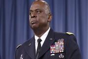 بایدن رسماً گزینه تصدی سمت وزیر دفاع آمریکا را معرفی کرد