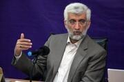 جلیلی: افزایش نجومی قیمت مسکن نتیجه سیاستهای اشتباه دولت است