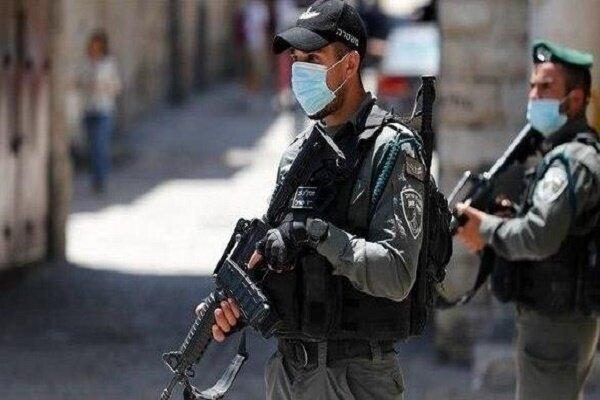 ۳ پرونده ای که دادگاه لاهه در خصوص جنایات تل آویو ورود پیدا میکند