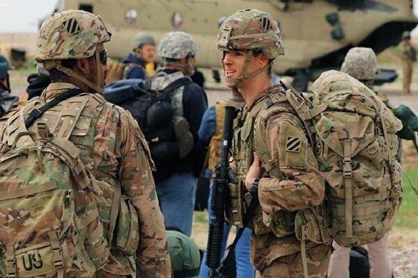مصوبه اخراج نظامیان آمریکایی از عراق هیچ تغییری نمیکند