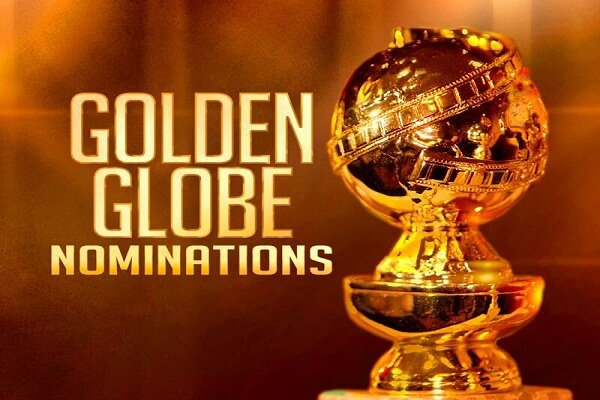 سه فیلم از ایران نامزد دریافت گلدن گلوب شدند