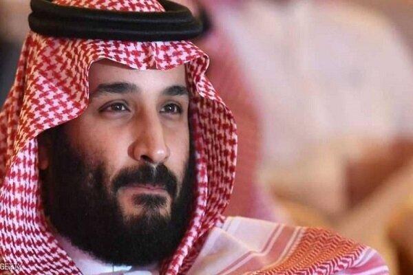 نگرانی بن سلمان از مواجهه با دولت جدید آمریکا