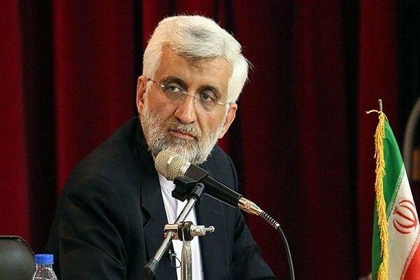 هشدار نسبت به تحرکات دشمن در حذف ظرفیتهای رقابتی ایران