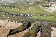 سوریه اقدامات رژیم صهیونیستی در جولان اشغالی را محکوم کرد