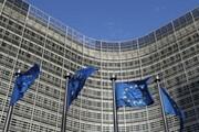 گرو کشی جدید اتحادیه اروپا از چین