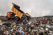 افزایش تفکیک زباله با طرح شنبه های بدون پسماند