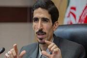 آقای روحانی! آیا تدبیر اداره کشور گران کردن ارز بود؟