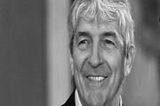 پائولو روسی، ستاره تیم ملی ایتالیا در ۶۴ سالگی درگذشت