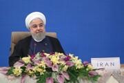 راه آهن خواف-هرات پیوند دوملت ایران و افغانستان را مستحکم می کند