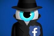 شکایت ایالتهای آمریکا از فیس بوک به علت انحصارطلبی در بازار