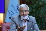 ثبت بیش از ۶۶ هزار سند علمی در جهان از سوی محققان ایرانی