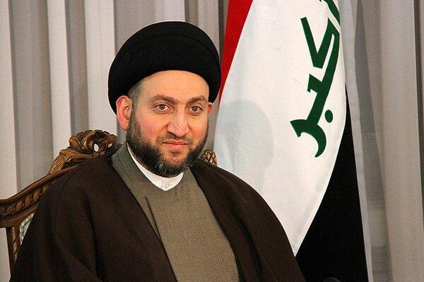 حکیم: سیاست حملات پیشدستانه علیه مخفیگاههای داعش در پیش گرفته شود