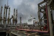 حمله تروریستی به پالایشگاه نفت در ونزوئلا ناکام ماند