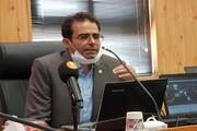راهاندازی پیشخوان دانشجویی در دانشگاه امیرکبیر