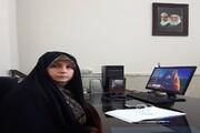 استفاده از تمامی ابزارهای رسانهای و حقوقی برای رصد قاتلان سردار سلیمانی