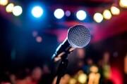 «لایو استودیو» در دانشگاه آزاد اسلامی زرند راهاندازی شد/ آغاز فعالیت کانون فرهنگی «معرفت رضوی»