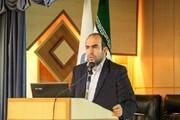 شاخه برتر دانشجویی IEEE دانشگاه آزاد اسلامی نجفآباد برتر ایران شد