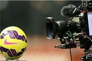 رنج برای فوتبال و گنج برای وزارت ورزش و صدا و سیما